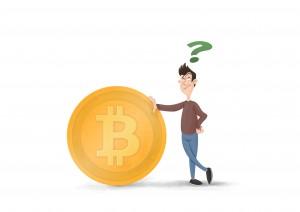 Bitcoinw