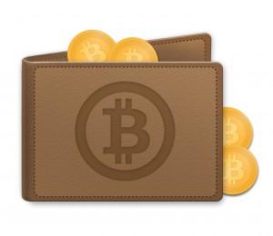 novi bolji novčanik