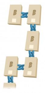 blok chain